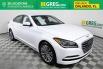 2017 Genesis G80 3.8L RWD for Sale in Orlando, FL
