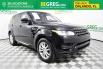 2016 Land Rover Range Rover Sport SE V6 Diesel for Sale in Orlando, FL