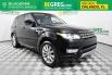 2016 Land Rover Range Rover Sport HSE V6 for Sale in Orlando, FL