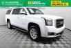 2018 GMC Yukon XL SLE RWD for Sale in Orlando, FL
