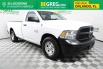 2018 Ram 1500 Tradesman 4x2 Reg Cab 8' Box for Sale in Orlando, FL