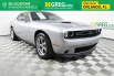 2016 Dodge Challenger SXT Automatic for Sale in Orlando, FL
