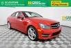 2015 Mercedes-Benz C-Class C 250 Coupe RWD for Sale in Orlando, FL