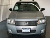 2006 Mercury Mariner 4dr Luxury 4WD for Sale in Denver, CO