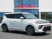 2020 Kia Soul GT-Line IVT for Sale in Burlington, NC