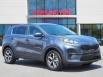 2020 Kia Sportage LX FWD for Sale in Burlington, NC