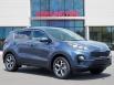 2020 Kia Sportage LX AWD for Sale in Burlington, NC
