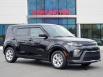 2020 Kia Soul S IVT for Sale in Burlington, NC