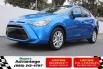 2018 Toyota Yaris iA Automatic for Sale in Daytona Beach, FL