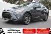 2020 Toyota Yaris LE Sedan Automatic for Sale in Daytona Beach, FL