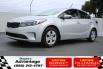 2018 Kia Forte LX Sedan Automatic for Sale in Daytona Beach, FL