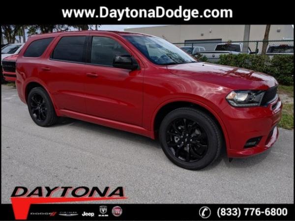 2020 Dodge Durango in Daytona Beach, FL