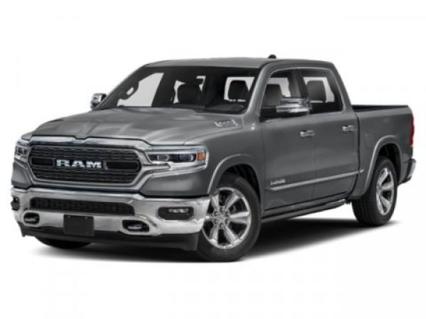 2020 Ram 1500 in Daytona Beach, FL