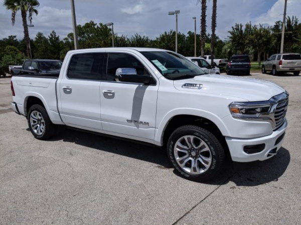 2020 Ram 1500 in Daytona Beach, FL