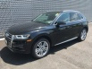 2019 Audi Q5 Premium Plus for Sale in Richmond, VA
