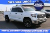 2018 Toyota Tundra SR5 CrewMax 5.5' Bed 5.7L V8 RWD for Sale in Conway, AR