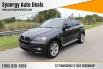 2012 BMW X6 xDrive35i AWD for Sale in Davie, FL