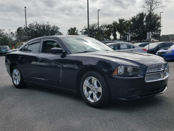 used dodge charger for sale in savannah ga u s news world report. Black Bedroom Furniture Sets. Home Design Ideas