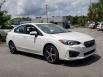 2019 Subaru Impreza 2.0i Premium 4-door CVT for Sale in Savannah, GA