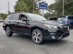 2019 Subaru Outback 2.5i Limited for Sale in Savannah, GA