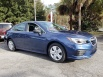 2019 Subaru Legacy 2.5i for Sale in Savannah, GA