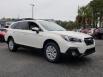 2019 Subaru Outback 2.5i Premium for Sale in Savannah, GA