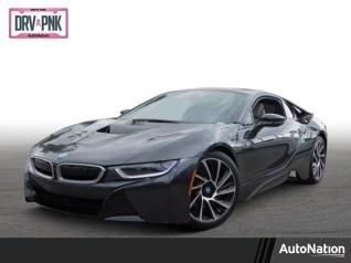 מצטיין Used BMW i8 for Sale | Search 174 Used i8 Listings | TrueCar QU-89
