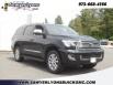 2018 Toyota Sequoia Platinum 4WD for Sale in Randolph, NJ