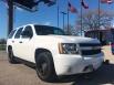 2013 Chevrolet Tahoe  for Sale in Hempstead, TX