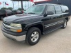 2003 Chevrolet Suburban 1500 LT RWD for Sale in Hempstead, TX