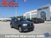 2018 Dodge Durango SXT AWD for Sale in Morehead City, NC