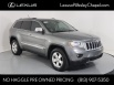 2012 Jeep Grand Cherokee Limited RWD for Sale in Wesley Chapel, FL