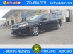 2008 Saab 9-3 4dr Sedan for Sale in Converse, TX