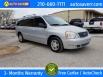 2007 Ford Freestar Wagon 4dr SEL *Ltd Avail* for Sale in Converse, TX