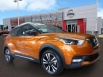 2019 Nissan Kicks SR for Sale in Knoxville, TN