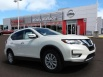 2019 Nissan Rogue SV AWD for Sale in Knoxville, TN