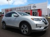 2019 Nissan Rogue SV FWD for Sale in Knoxville, TN