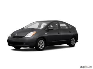 Used Toyota Prius for Sale in Marlton, NJ | 99 Used Prius
