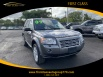 2009 Land Rover LR2 HSE for Sale in Miami, FL