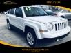 2012 Jeep Patriot Limited FWD for Sale in Miami, FL