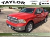 "2018 Ram 1500 Harvest Crew Cab 5'7"" Box 4WD for Sale in Rolla, MO"