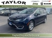 2020 Chrysler Pacifica Limited for Sale in Rolla, MO