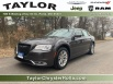 2019 Chrysler 300 Touring RWD for Sale in Rolla, MO