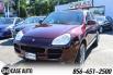 2006 Porsche Cayenne Manual AWD for Sale in Belford, NJ
