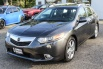 2011 Acura TSX Sport Wagon I4 Automatic for Sale in Belford, NJ