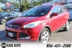 2013 Ford Escape SE FWD for Sale in Belford, NJ