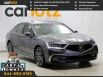 2019 Acura RLX Sport Hybrid with Advance Package for Sale in Downers Grove, IL
