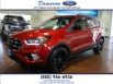 2019 Ford Escape SE AWD for Sale in Beaverton, OR