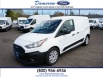 2019 Ford Transit Connect Van XL with Rear Symmetrical Doors LWB for Sale in Beaverton, OR