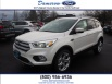 2019 Ford Escape Titanium AWD for Sale in Beaverton, OR